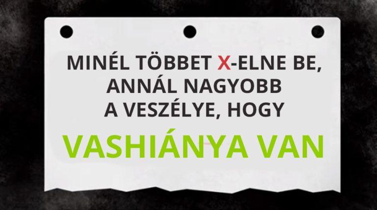 vashianyos-verszegenyseg-15