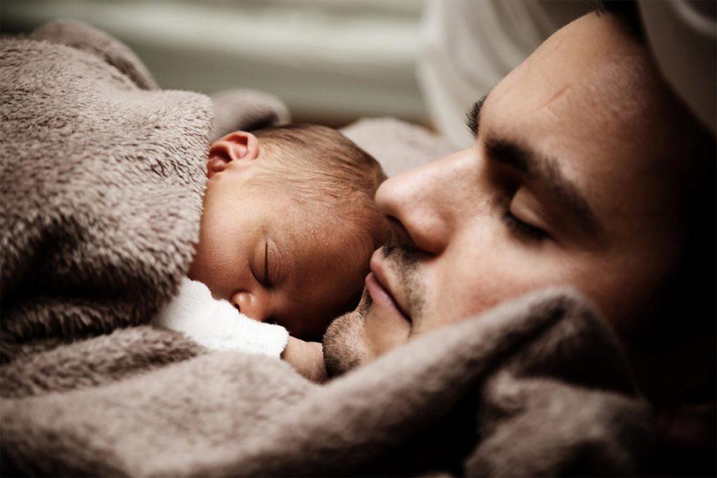 Vasszükséglet újszülötteknél - vashiany vasszukseglet ujszulott kisbaba
