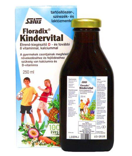 kindervital-etrendkiegeszito-gyerekeknek-vitamin