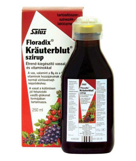 krauterblut-szirup-vashiany-elleni-keszitmeny-250