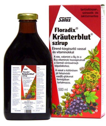 krauterblut-szirup-vashiany-elleni-keszitmeny-500