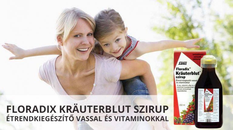 Kezdőlap - krauterblut szirup vashiany elleni etrendkiegeszito 3 2020